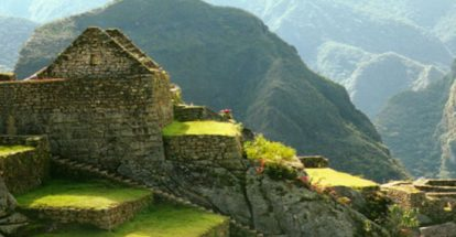 Inca Trail Tour & Sacred Valley 7 Days