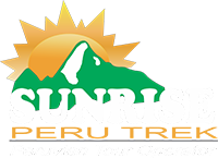 logo-inca-trail-sunrise-footer-2