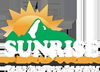logo-inca-trail-sunrise-footer-2