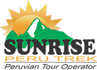 LOGO_SUNRISE-01